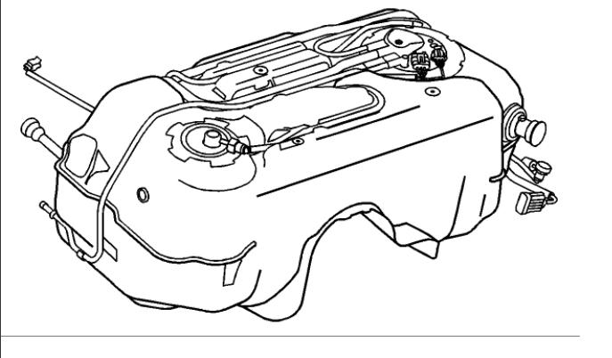 [SCHEMATICS_49CH]  CA_7457] 2007 Saturn Vue Engine Diagram Download Diagram | 2007 Saturn Aura Fuel Filter |  | Wigeg Jidig Mohammedshrine Librar Wiring 101
