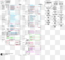 Marvelous Free Download Cummins Isx Wiring Diagram Schematic Engine Wiring Cloud Filiciilluminateatxorg