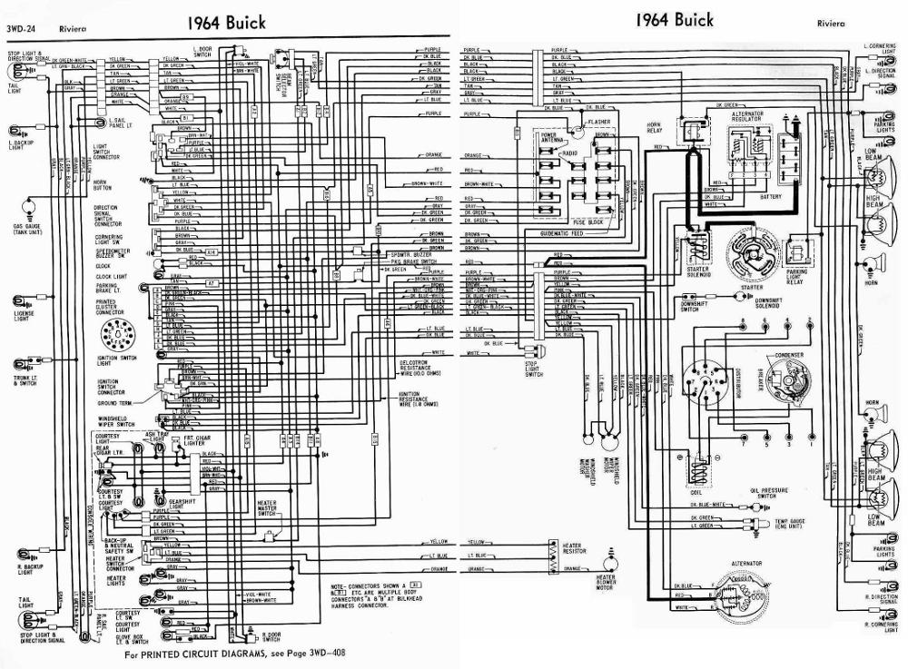 az_3453] buick wiring diagrams 1968 schematic wiring  coun penghe ilari gresi chro carn ospor garna grebs unho rele  mohammedshrine librar wiring 101