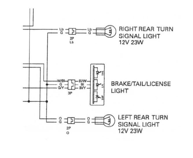 Cbr600rr Turn Signal Wiring Diagram - Allison 1000 Transmission Wiring  Diagram for Wiring Diagram SchematicsWiring Diagram Schematics