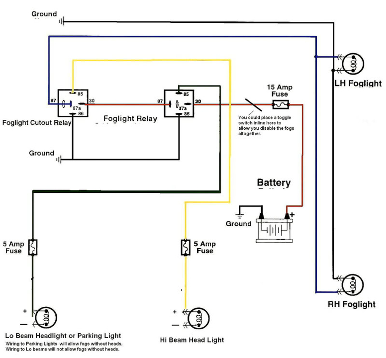 Ford Fog Light Wiring Diagram from static-cdn.imageservice.cloud