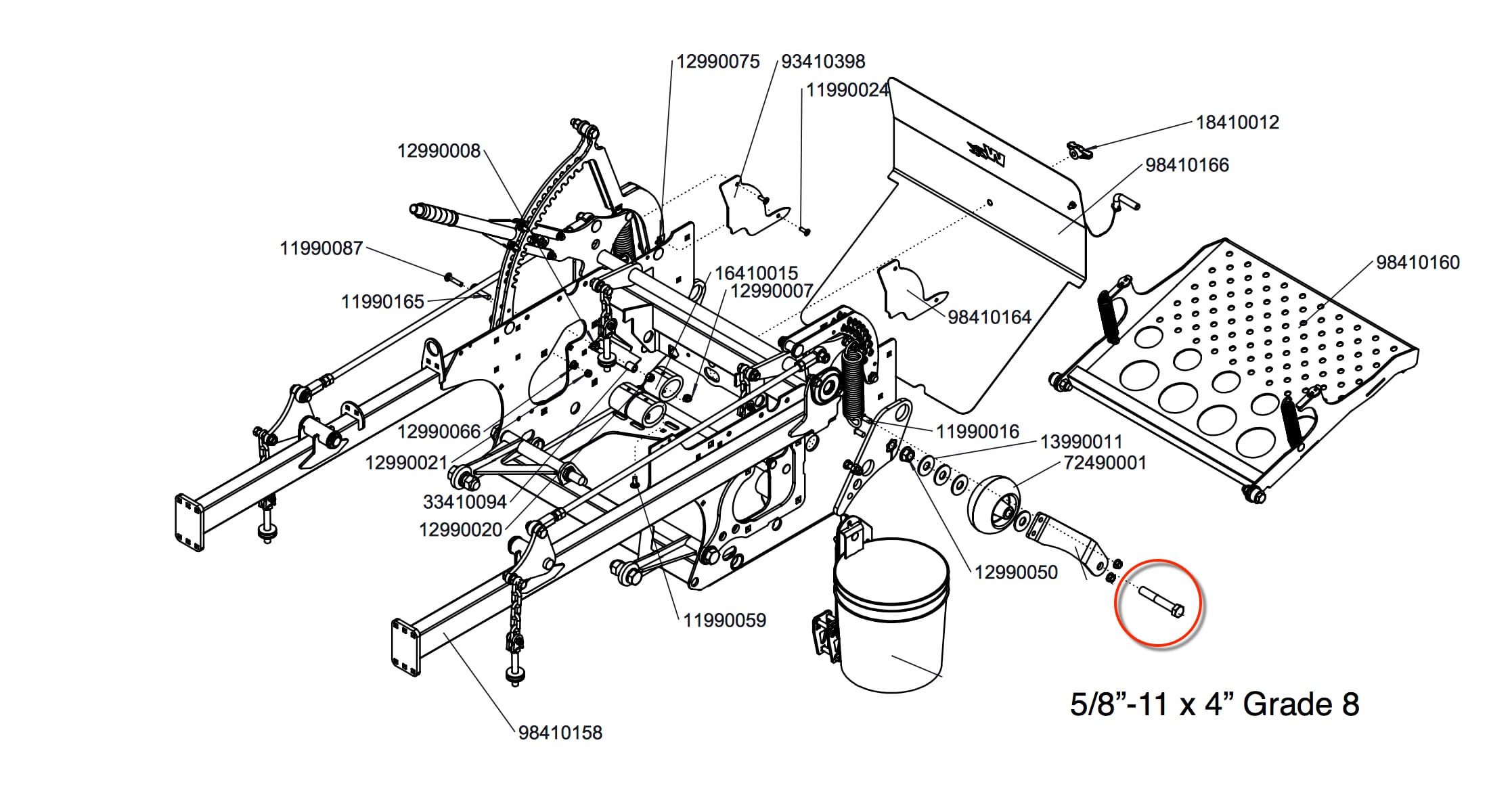 Wright Stander Mower Wiring Diagram - Eia 568b Wiring Diagram -  clubcar.yenpancane.jeanjaures37.fr | Wright Stander Wiring Diagram |  | Wiring Diagram Resource