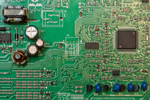 Marvelous Single Vs Multi Layer Pcbs Which Is Better Pcb Train Wiring Cloud Onicaxeromohammedshrineorg