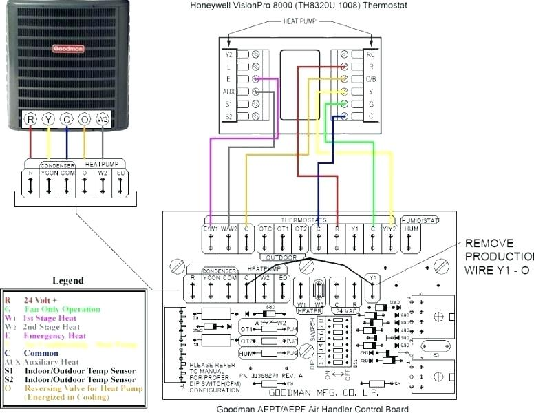 Goodman Sequencer Wiring Diagram from static-cdn.imageservice.cloud