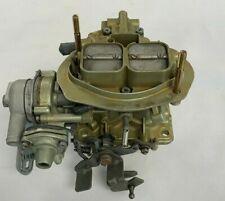 Miraculous Ford 2Bbl Carburetor Ebay Wiring Cloud Hemtegremohammedshrineorg