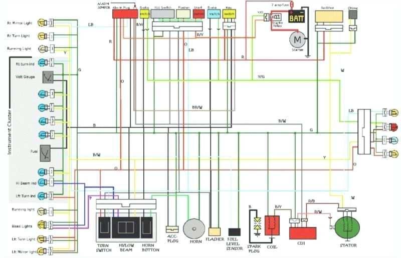 SH_1015] 2010 Tao Tao Ata 110 Wire Diagram Schematic WiringYmoon Spon Hist Licuk Momece Mohammedshrine Librar Wiring 101
