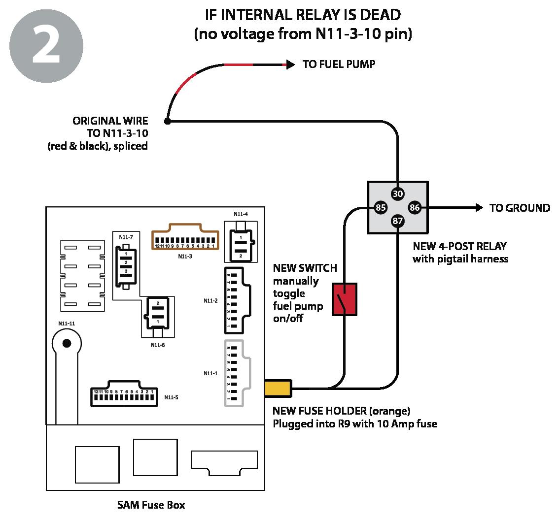 OG_7499] 2008 Smart Fortwo Wiring Diagram Schematic WiringGram Osoph Epete Impa Xeira Mohammedshrine Librar Wiring 101
