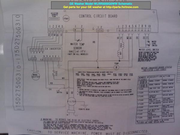 MB_8112] Wiring Diagram Ge Washer Gfwn1000Lww Free Diagram | Ge Washer Wiring Schematic |  | Ophag Akeb Olyti Props Vira Mohammedshrine Librar Wiring 101