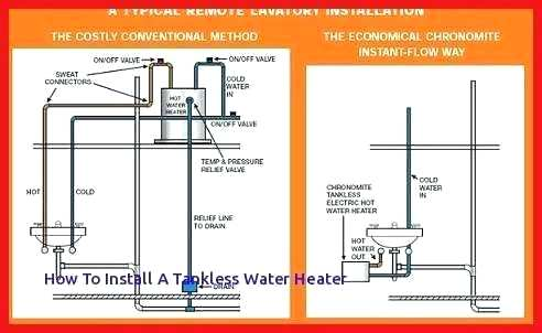 titan water heater wiring diagram xg 8127  wiring diagram for a water heater as well as how to wire  wiring diagram for a water heater as