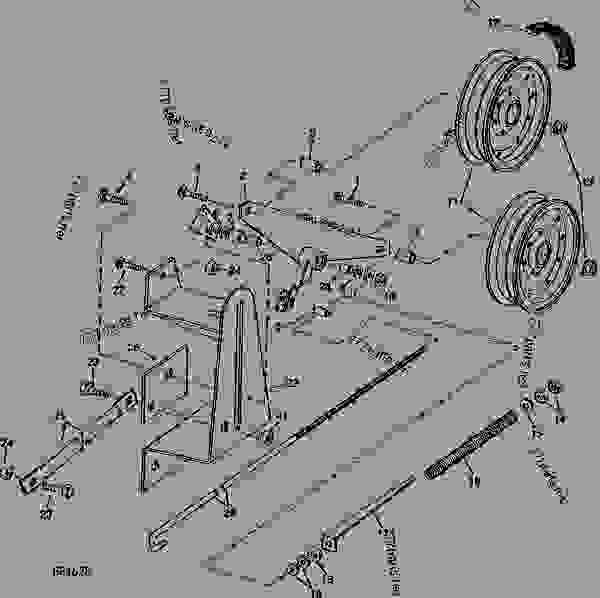 [FPWZ_2684]  NW_2680] Wiring Diagram Ih 3288 Wiring Diagram | Ih 3288 Wiring Diagram |  | Lectu Bios Xolia Jidig Barep Subd Bepta Mohammedshrine Librar Wiring 101