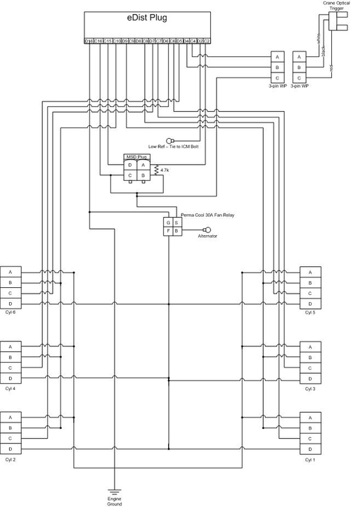 wiring diagram gmc typhoon - wiring diagram jagged-warehouse-b -  jagged-warehouse-b.pasticceriagele.it  pasticceriagele.it