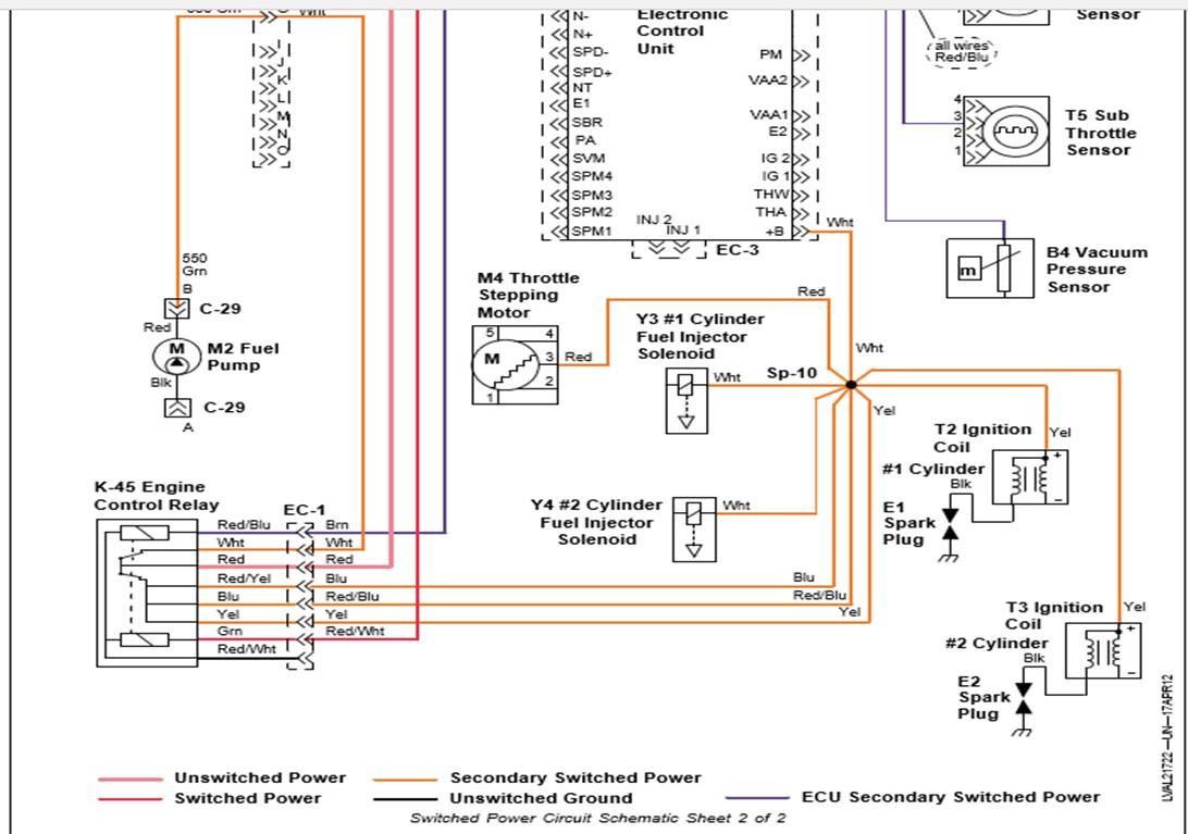 NM_1588] For John Deere 1050 Tractor Wiring Diagram Download DiagramMarki Over Epsy Emba Mohammedshrine Librar Wiring 101