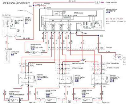 KD_0004] Wiring Diagram Ford 5000 Tractor Free Diagram