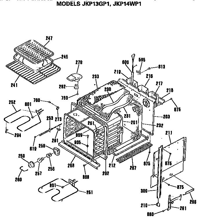 general electric wiring diagram ge oven wiring diagram wiring diagram data  ge oven wiring diagram wiring diagram
