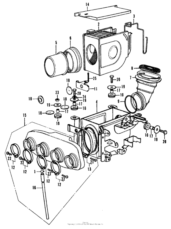BY_4123] 1970 Honda Cb350 Wiring Diagram On 360 Ignition Wiring DiagramOlogi Bletu Exmet Mohammedshrine Librar Wiring 101