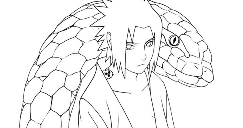 Sensational Sasuke With Sakura Auto Electrical Wiring Diagram Wiring Cloud Eachirenstrafr09Org