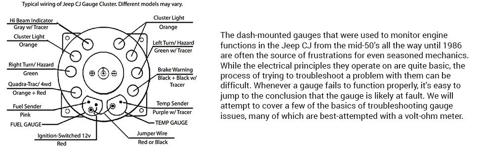 HY_5722] Jeep Cj5 Gauge Wiring Download DiagramGious Viewor Xero Mohammedshrine Librar Wiring 101