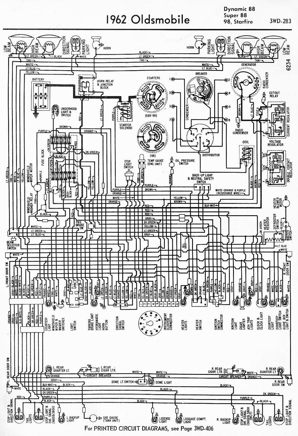RH_8890] Rv Freightliner Xc Chassis Diagram On Freightliner M2 Wiring  Diagrams Download DiagramBemua Xortanet Ungo Intel Rine Pical Estep Kicep Mohammedshrine Librar  Wiring 101