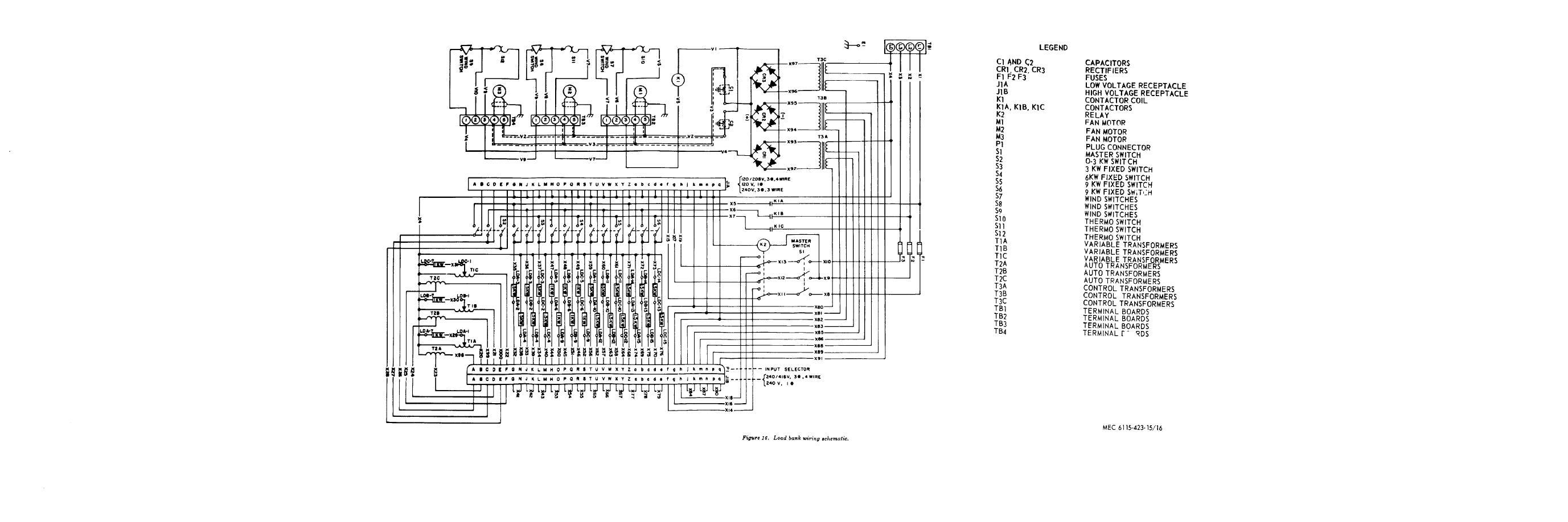 SX_4125] Ac Wire Diagram BankJoami Phon Antus Menia Redne Shopa Ponol Hapolo Mohammedshrine Librar Wiring  101