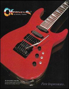 Superb 21 Best Music Images Cool Guitar Eddie Van Halen Guitar Wiring Cloud Domeilariaidewilluminateatxorg