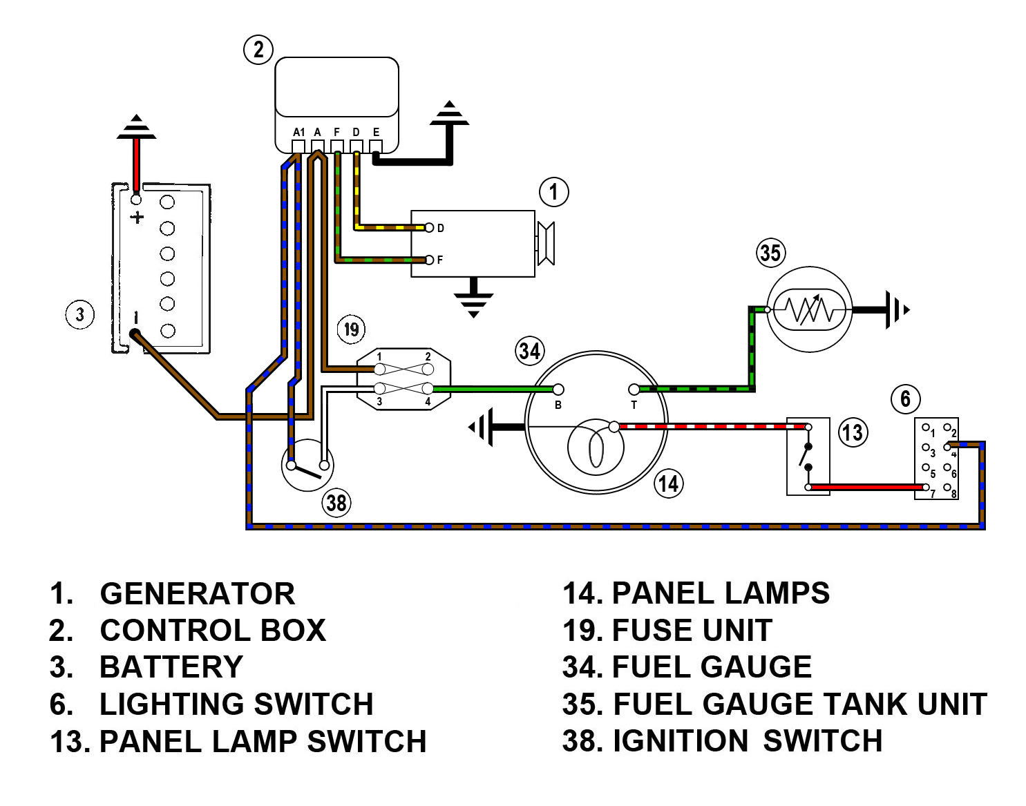 HC_4292] Auto Meter Sport Comp Wiring Diagram Free Picture Wiring Diagram  Download DiagramNect Tobiq Mohammedshrine Librar Wiring 101