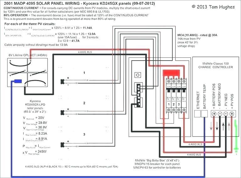 kv4400 onan generator remote start wiring diagram together