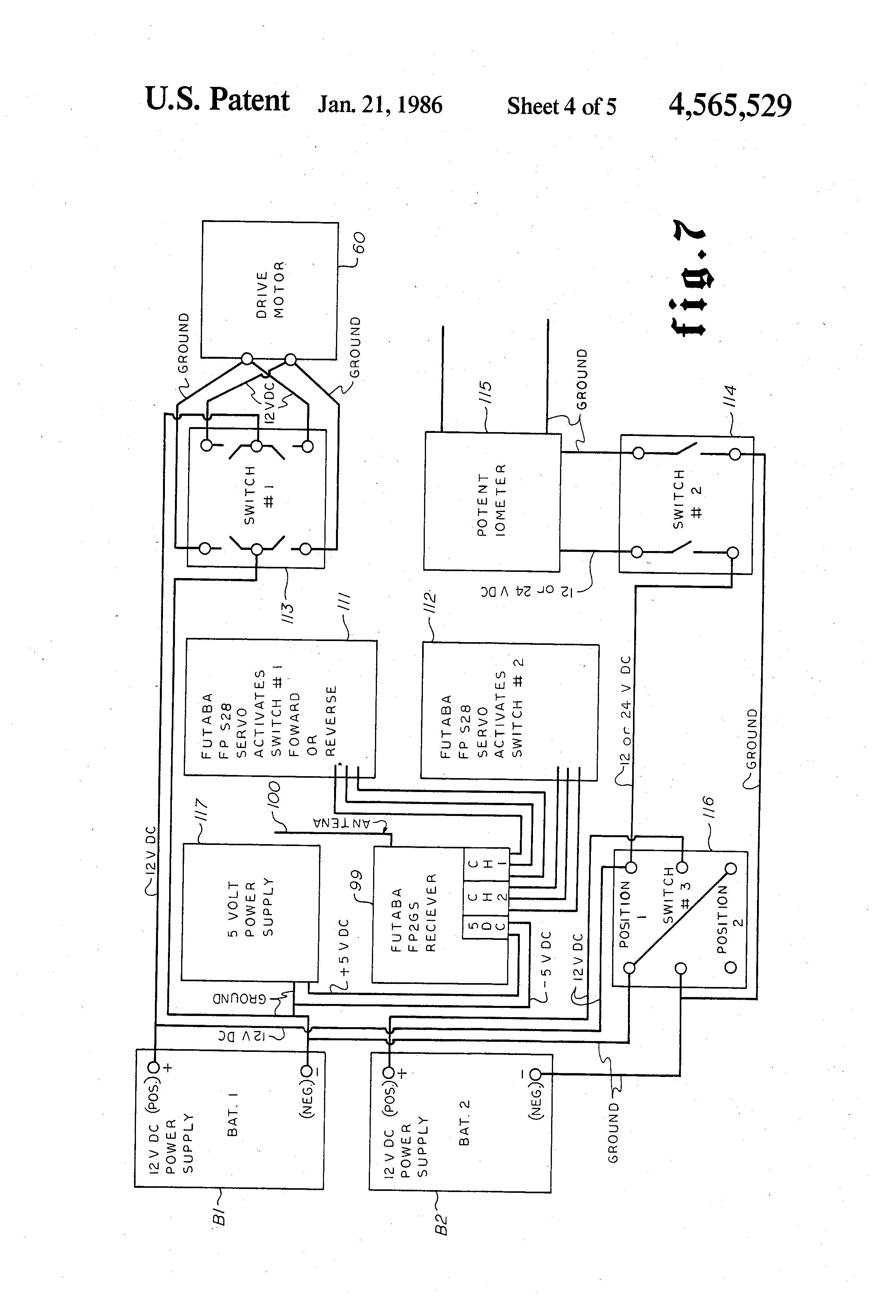 taylor dunn gas wiring diagram yamaha - wiring diagram all miss-withdraw -  miss-withdraw.huevoprint.it  huevoprint