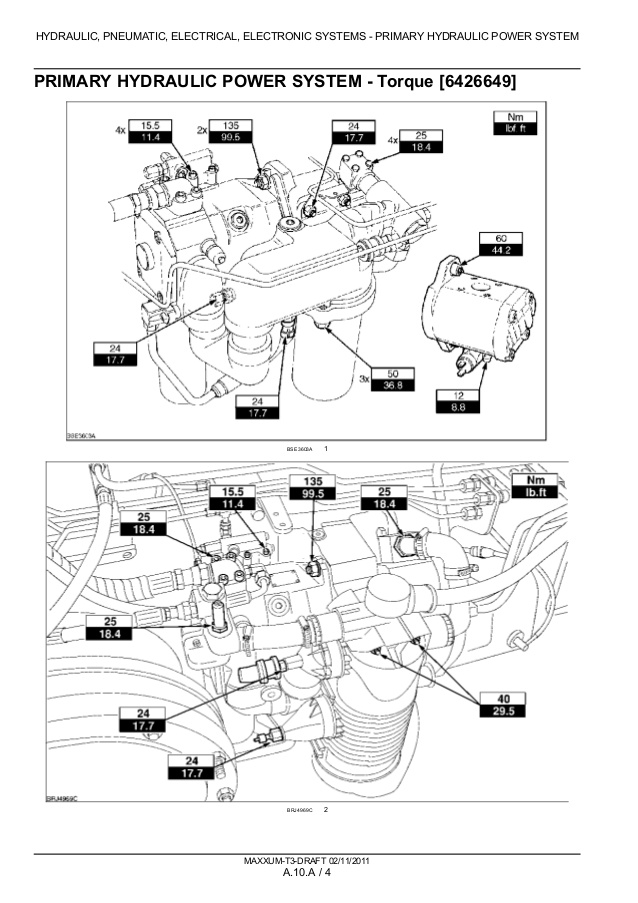 Case 155 Wiring Diagram -Hayward 2 Speed Pool Pump Wiring Diagram | Begeboy Wiring  Diagram SourceBegeboy Wiring Diagram Source