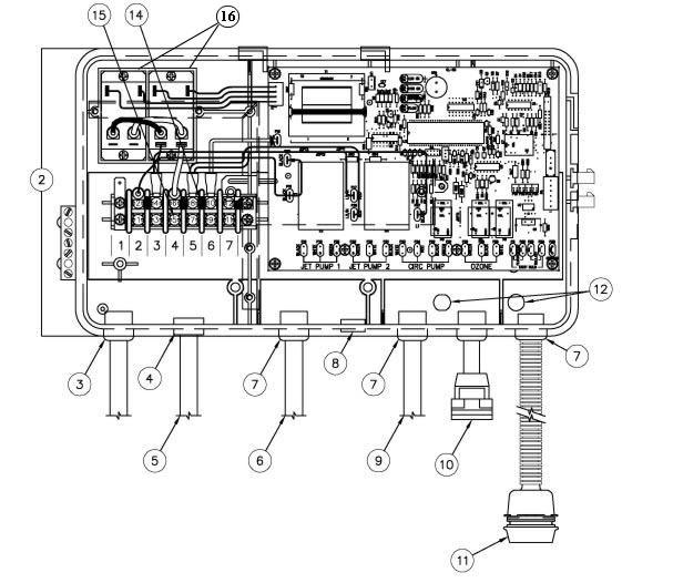 Whitewater Spa Pump Wiring Diagram -2008 Mini Cooper S Engine Diagram |  Begeboy Wiring Diagram Source | Whitewater Spa Pump Wiring Diagram |  | Begeboy Wiring Diagram Source