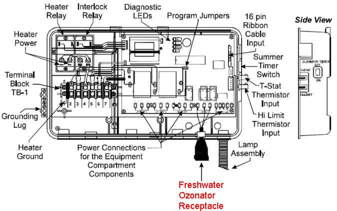 [WQZT_9871]  WK_2582] Landmark Wiring Diagram For Spa Free Diagram | Hot Springs Sovereign Wiring Diagrams |  | Push Dadea Inama Rele Mohammedshrine Librar Wiring 101