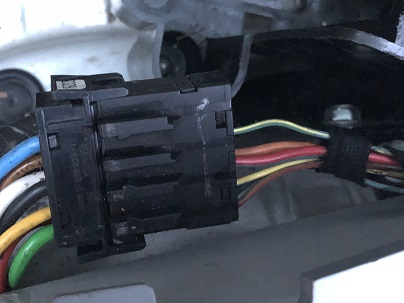 Bmw X5 Oem Trailer Wiring Harness from static-cdn.imageservice.cloud