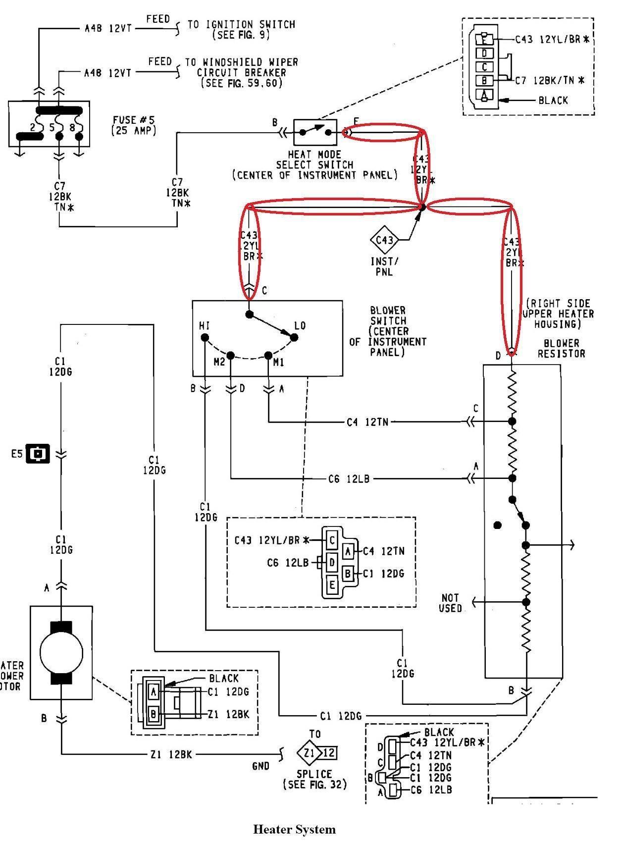 DD_8217 Ez Go Golf Cart 36 Volt Battery Charger Wiring Diagram Free Diagram [ 1700 x 1256 Pixel ]