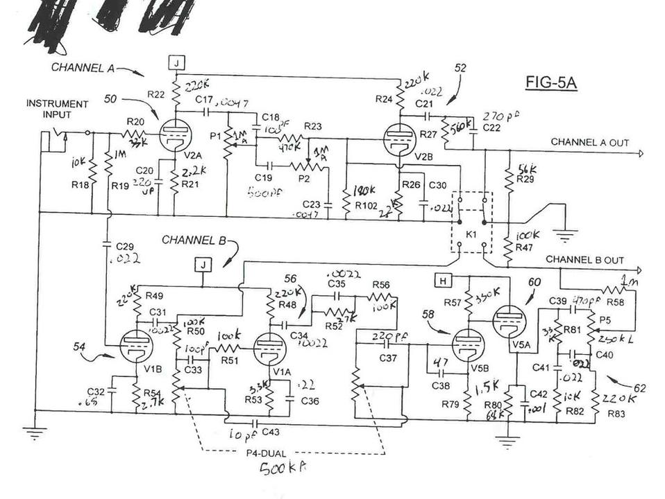 WX_0623] 60 Amp Schematic Wiring Diagram Free DiagramAtion Eachi Rmine Shopa Mohammedshrine Librar Wiring 101