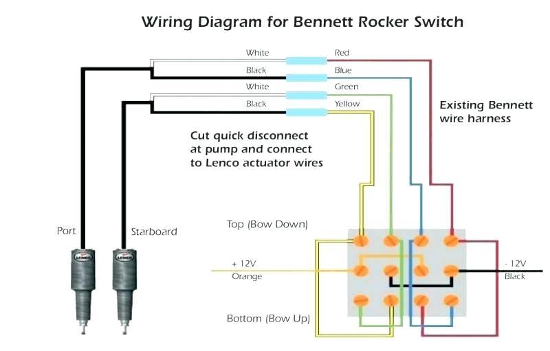 mecc alte wiring diagram - saab 93 stereo wiring harness for wiring diagram  schematics  wiring diagram schematics