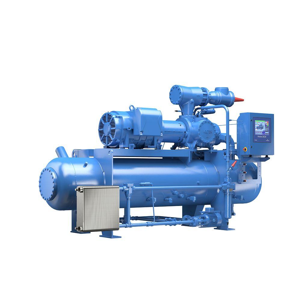 Vilter Compressor Wiring Diagrams   Bege Wiring DiagramBege Wiring Diagram