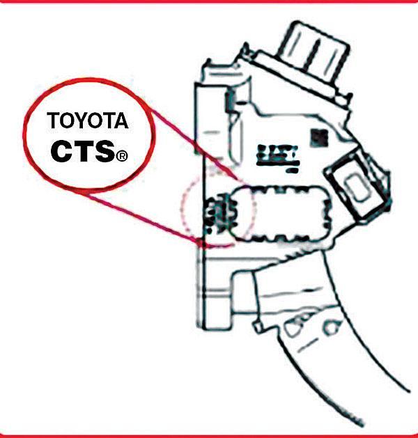Dn 4130  Gas Pedal Schematic Free Diagram