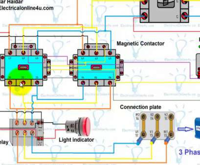Cn 9688 Wiring Diagram On Simple Industrial Motor Control Wiring Diagram