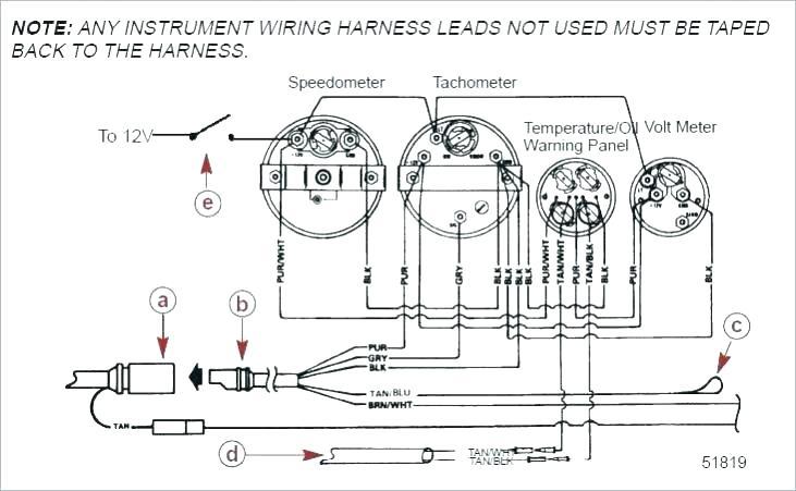LT_4667] Volvo Penta Marine Gauge Panel In Addition Tachometer Wiring  Diagram Wiring DiagramPila Ginou Itis Mohammedshrine Librar Wiring 101