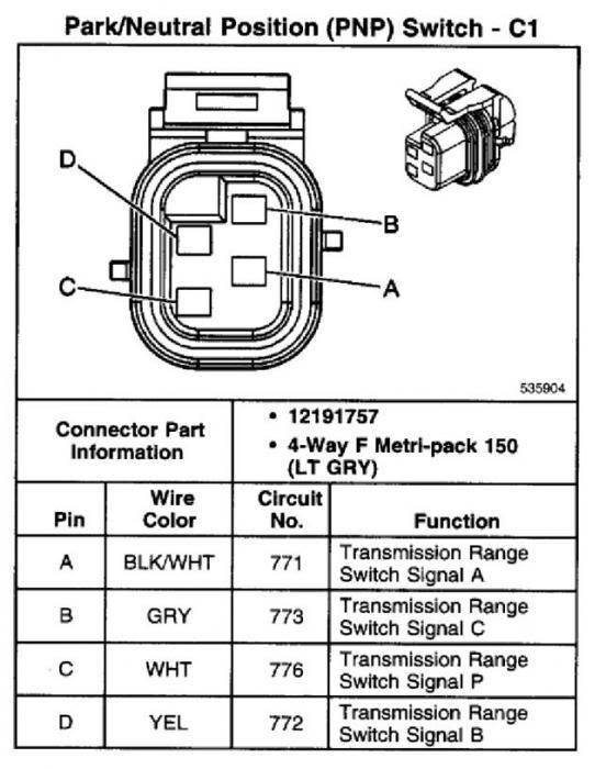 Af 7918 Allison 1000 Transmission Diagram Allison Transmission Diagram Schematic Wiring