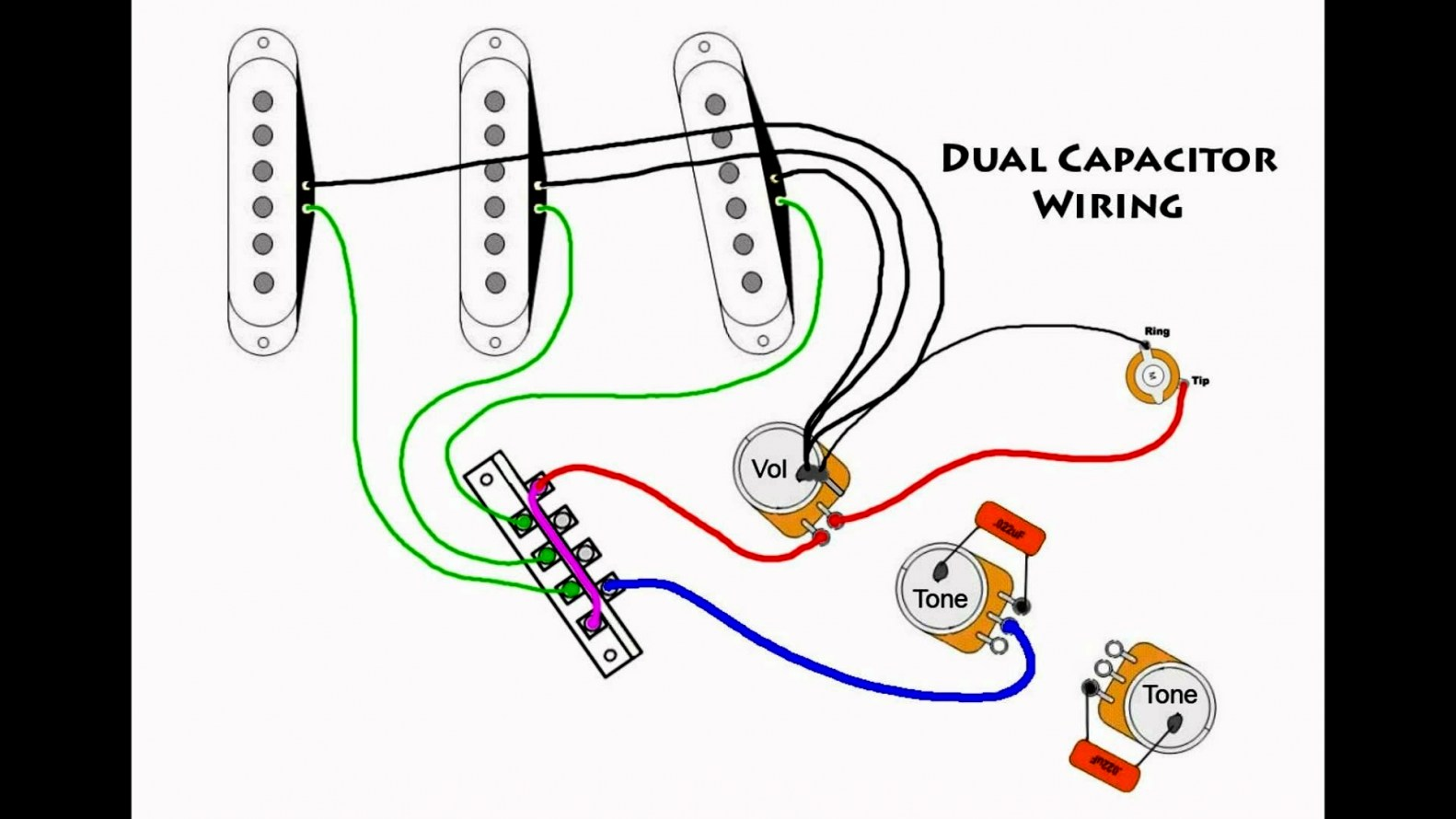 Strat Wiring Diagram Import Switch from static-cdn.imageservice.cloud