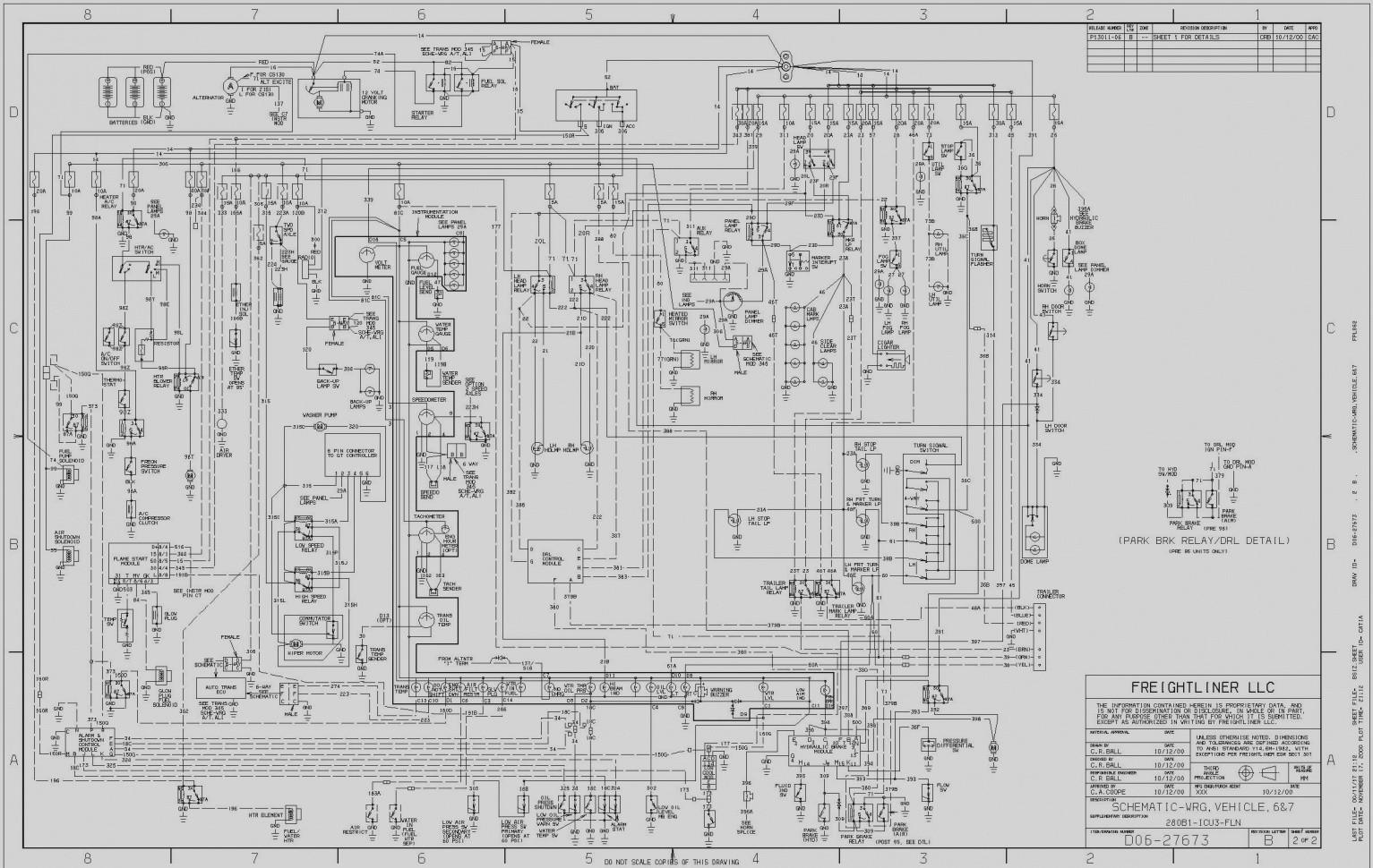 Diagram 1997 Fld 112 Wiring Diagram Full Version Hd Quality Wiring Diagram Diagramgriggs Apd Audax It