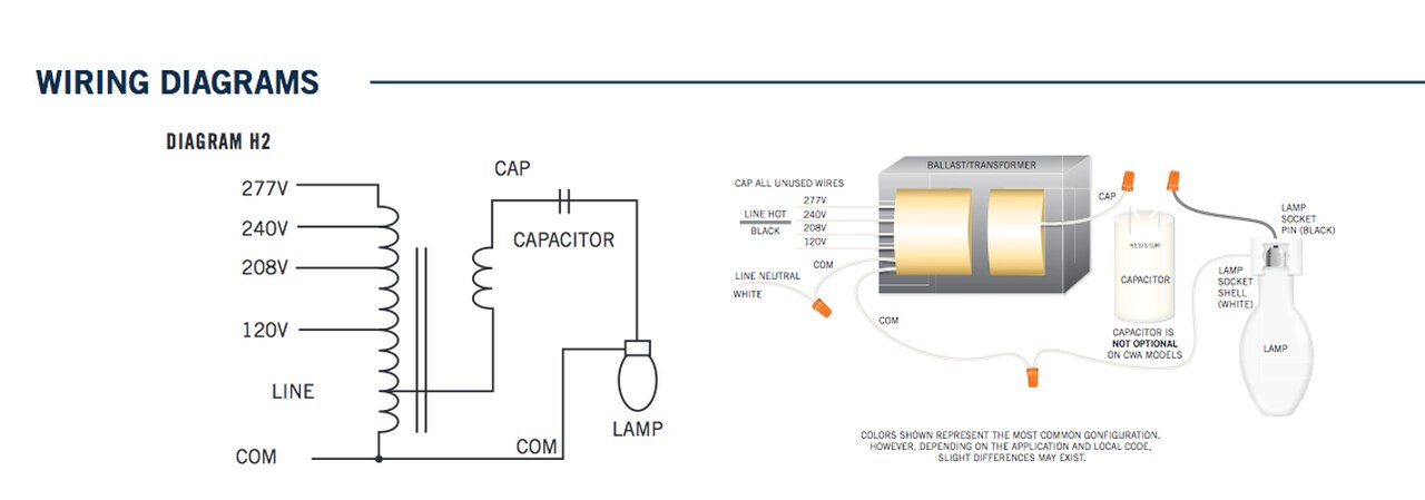 Cl 8765 Light Ballast Wiring Diagram Further Advance Ballast Wiring Diagram Download Diagram