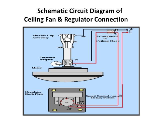 Av 2321 Fan Wiring Diagram Furthermore Ceiling Fan Light Switch Wiring Diagram