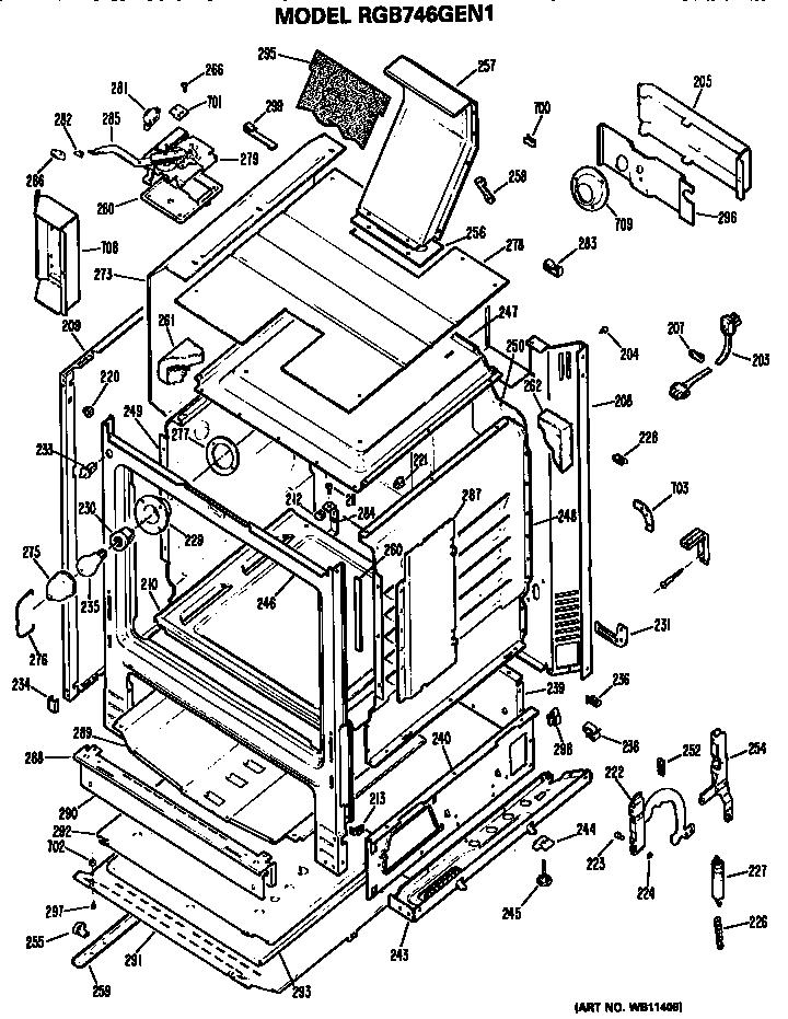 ge profile range wiring diagram ze 9706  ge refrigerator gss model wiring schematic free diagram  ge refrigerator gss model wiring