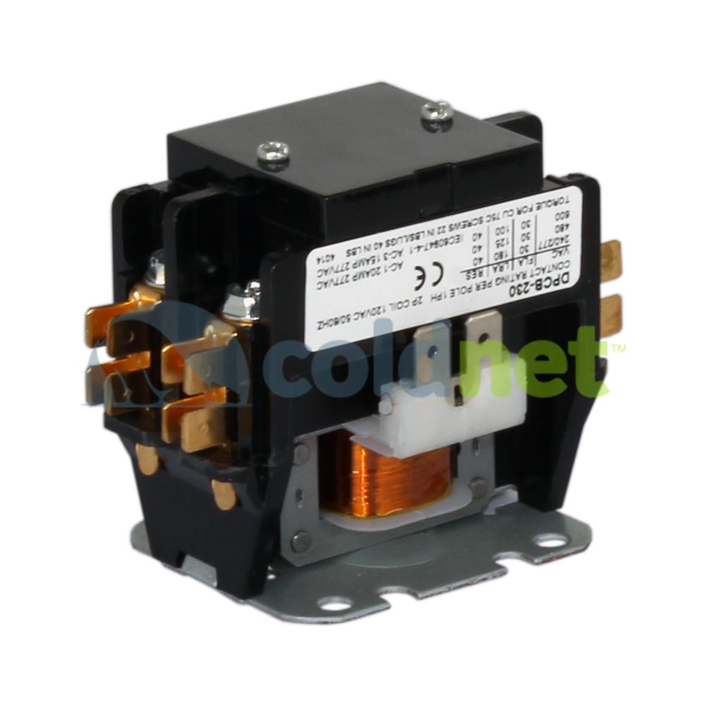 FK_9129] Ac Contactor 30 Amp Wiring Diagram Schematic WiringRect Tivexi Throp Kicep Mohammedshrine Librar Wiring 101