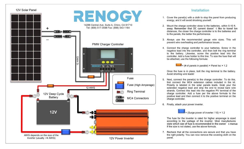 Diagram 2003 Ranger 521vx Boat Wiring Diagram Full Version Hd Quality Wiring Diagram Nidiagramsr Centogiochi It