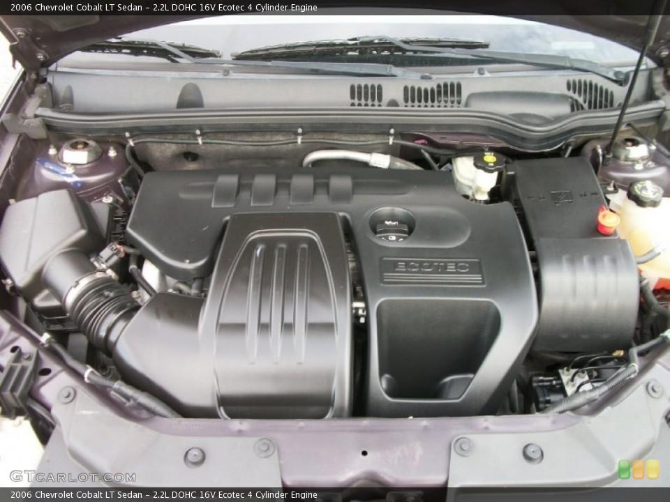 Chevrolet Cobalt Engine Diagram Wiring Diagram Component A Component A Consorziofiuggiturismo It