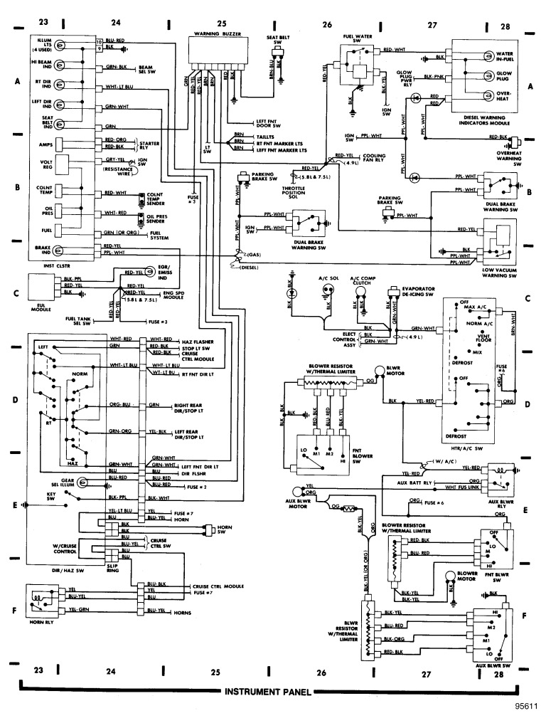 TK_0500] 1998 Mercury Tracer Wiring Diagram Free Picture Download DiagramBrom Usly Umng Nedly Magn Boapu Mohammedshrine Librar Wiring 101
