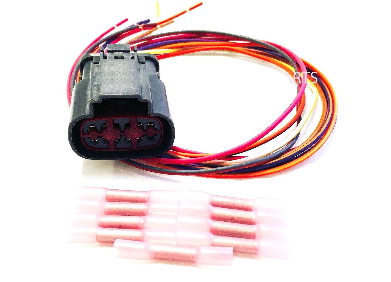 Lz 4211  Monitor Wiring Diagram Likewise Webasto Thermo