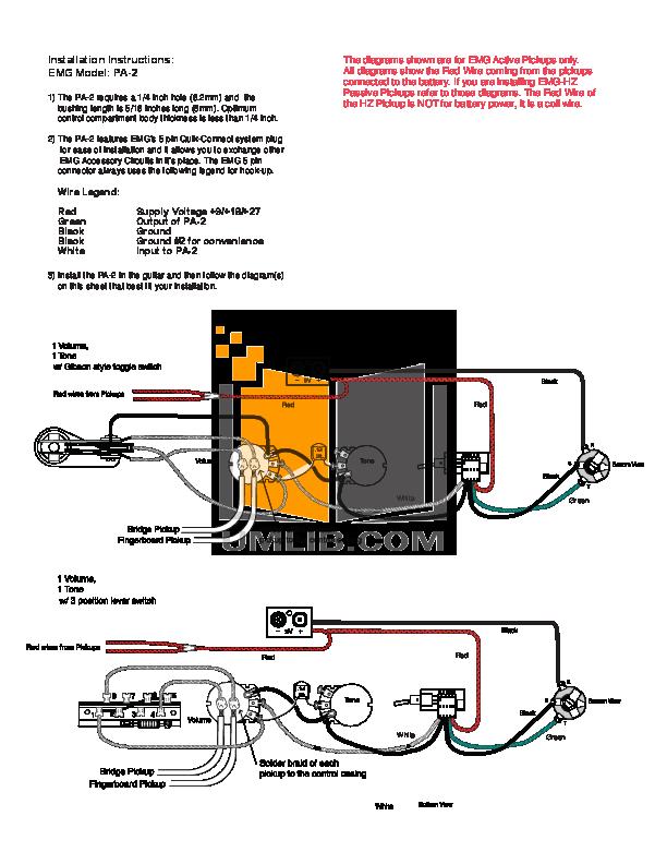 [SCHEMATICS_4JK]  FZ_6742] Optimum Wiring Diagrams Download Diagram | Optimum Wiring Diagrams |  | Terch Ogram Benkeme Mohammedshrine Librar Wiring 101